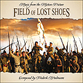 CD: Field of Lost Shoes (2014)