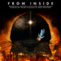 CD: From Inside (2008)