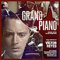 CD: Grand Piano (2013)