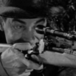 Fritz Lang's Man Hunt Goes Blu
