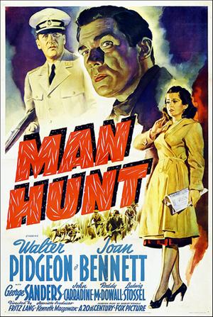 ManHunt1941_poster_m