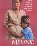 Film: Melanie (1982)