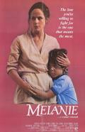 Melanie1982_poster_s