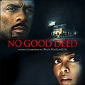 MP3: No Good Deed (2014)