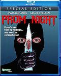 BR: Prom Night (1980)