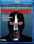 PromNight1980_BR