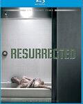 BR: Resurrected (1989)
