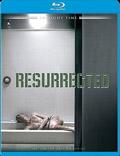 Resurrected1989_BR