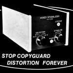 Video Store Day, Post 2: Correcting the Corrupted