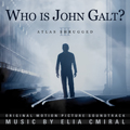 MP3: Atlas Shrugged Part 3 – Who is John Galt? (2014)