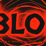 The Films of Jack H. Harris, Part 1: The Blob and its unlikely spawn