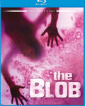 BR: Blob, The (1988)