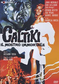 CaltikiR2