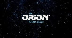 OrionPicturesRelease_logo