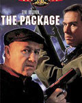 DVD: Package, The (1989)