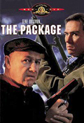 Package1987