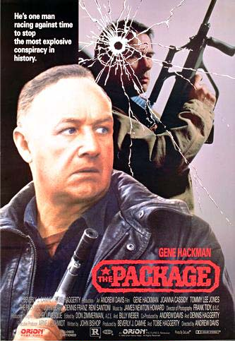 Package1989_poster