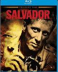 BR: Salvador (1986)
