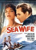 SeaWife1957_s
