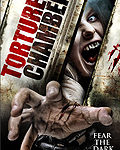 DVD: Torture Chamber (2013)