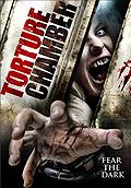 TortureChamber2013