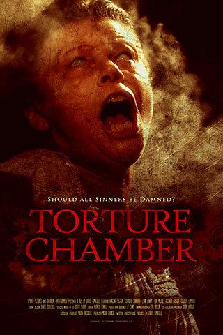 TortureChamber_poster