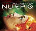 CD: Trailerhead – Nu Epiq (2014)