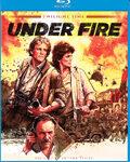 BR: Under Fire (1983)