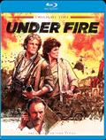 UnderFire1983_BR