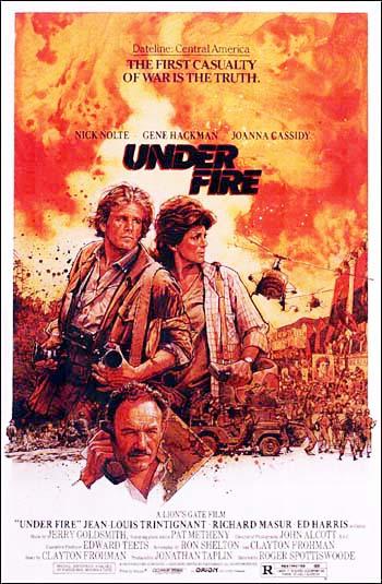 UnderFire1983_poster