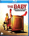 BR: Baby, The (1973)