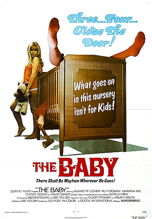 Baby1973_poster_m