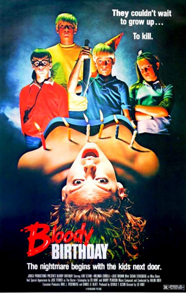 BloodyBirthday_poster
