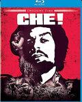 BR: Che! (1969)