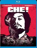 Che1969_BR