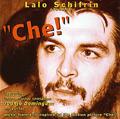 CD: Che! (1969)