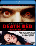 DeathBed_BR