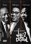 JazzCasual_BasieGillespieColtrane_s
