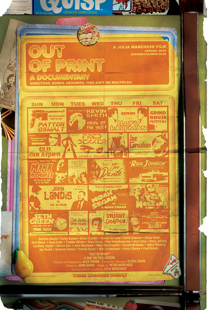 OutOfPrint2014_poster