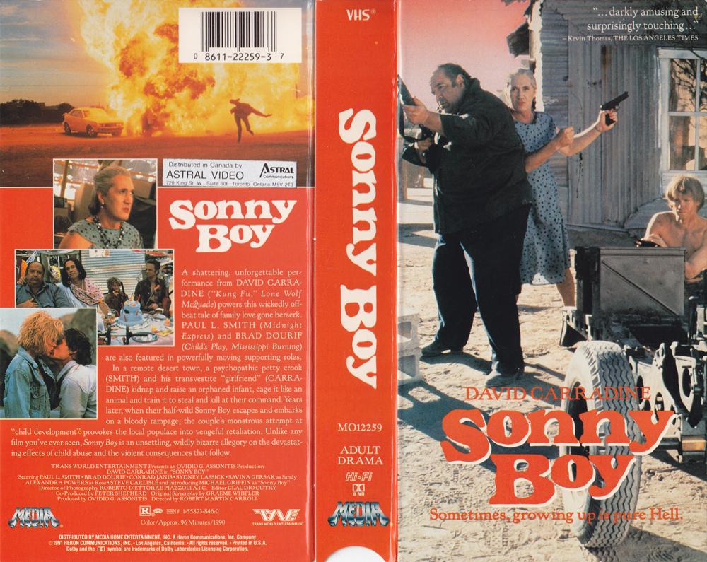 SonnyBoy1989_VHS_wide_m