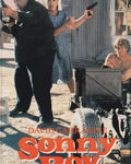VHS: Sonny Boy (1989)