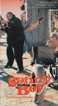 SonnyBoy_VHS_s