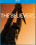 BR: Believers, The (1987)