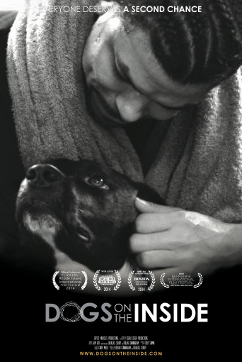 DogsOnTheInside_poster