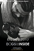 DogsOnTheInside_poster_s