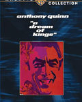 DVD: Dream of Kings, A (1969)