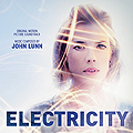 MP3: Electricity (2014)