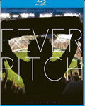 BR: Fever Pitch (1997)