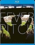 FeverPitch1997_BR