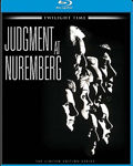 BR: Judgment at Nuremberg (1961)